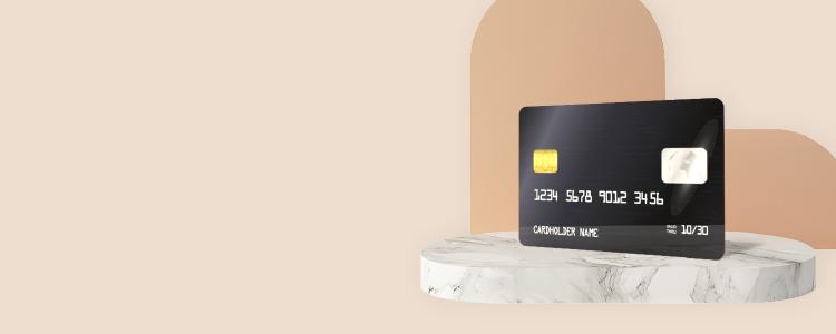 [210800000028574] 신용카드 <br>무이자 할부 혜택 통합컨텐츠 - 리스트배너(배너형)