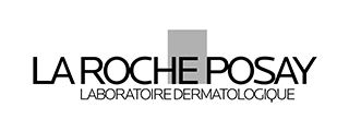 larocheposay