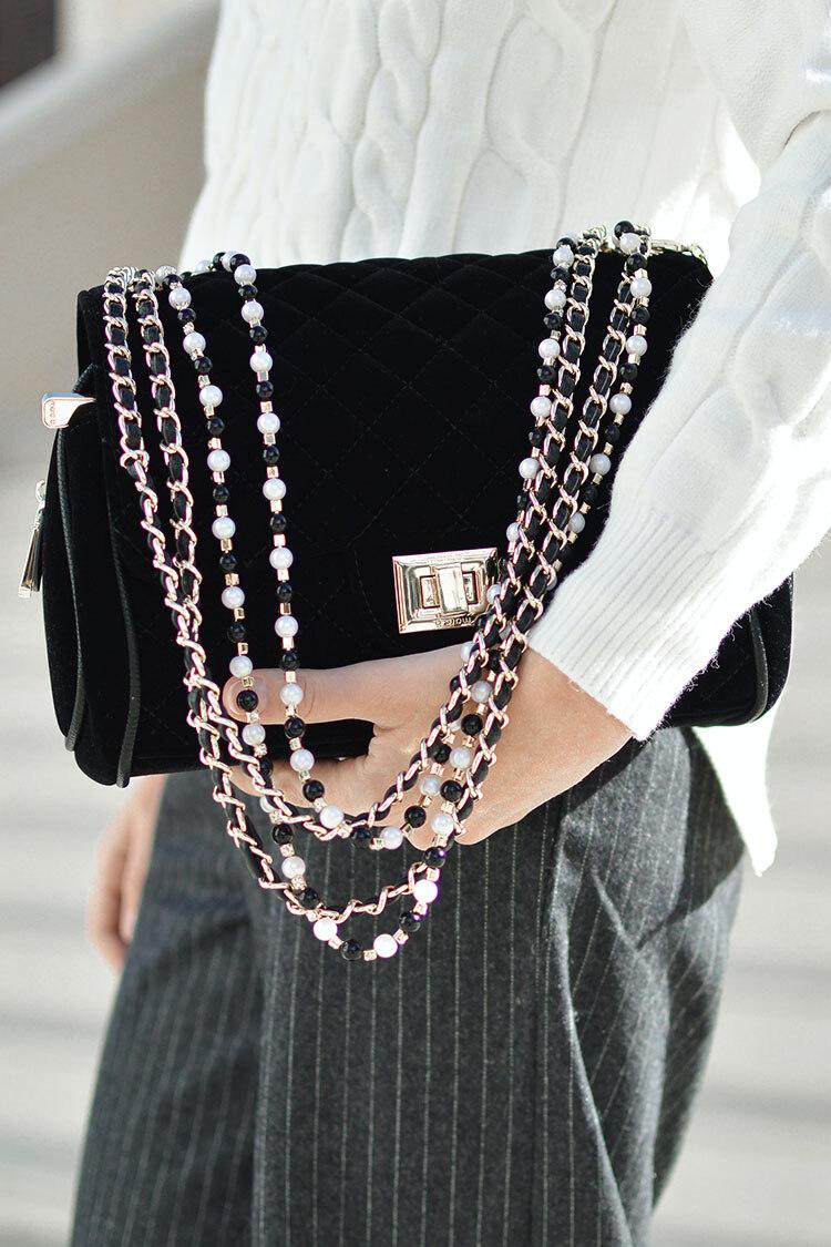 패션키워드_가방