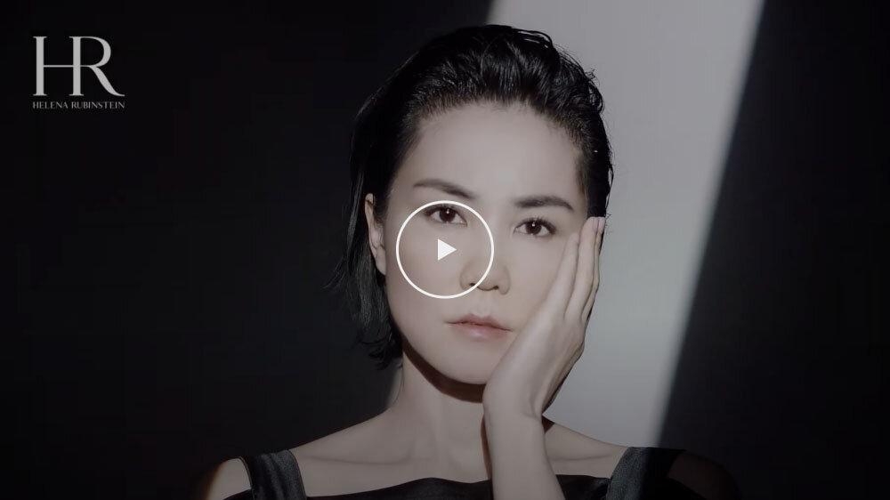 헬레나루빈스타인 동영상