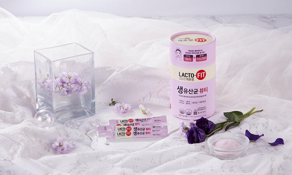 CHONG KUN DANG HEALTHCARE||CHONG KUN DANG HEALTHCARE