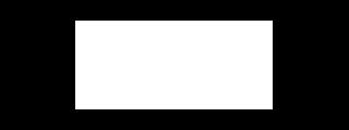 원더비지터||WONDER VISITOR