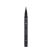 신세계인터넷면세점-질 스튜어트(COS)-아이 메이크업-nuance look liquid eyeliner 001 0.4ml