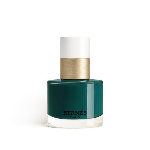 韩际新世界网上免税店-爱马仕--爱马仕手部系列, 指甲油, (91号) Vert Ecossais