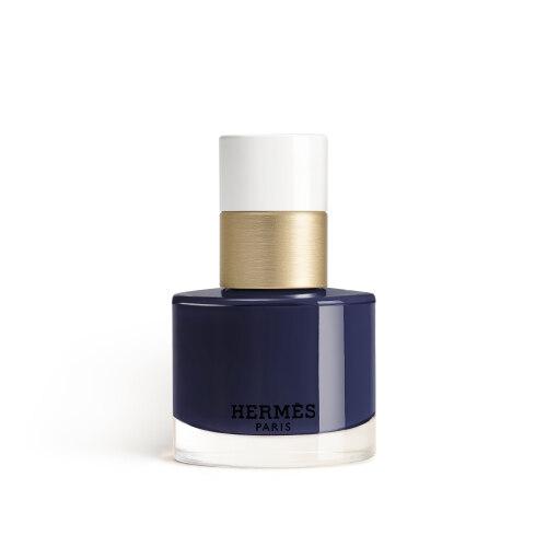韩际新世界网上免税店-爱马仕--爱马仕手部系列, 指甲油, (96号) Bleu Encre