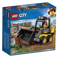 신세계인터넷면세점-레고-Toys-Construction Loader
