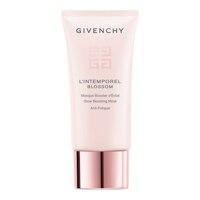 신세계인터넷면세점-지방시(코스메틱)-Face Masks & Treatments-L'INTEMPOREL BLOSSOM Glow Boosting Mask 75ml