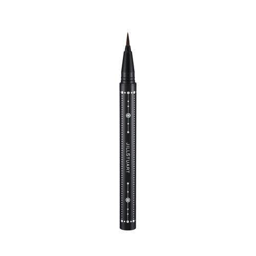 신세계인터넷면세점-질 스튜어트(COS)-아이 메이크업-nuance look liquid eyeliner 002 0.4ml
