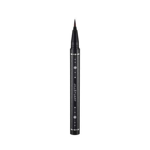 신세계인터넷면세점-질 스튜어트(COS)-아이 메이크업-nuance look liquid eyeliner 003 0.4ml