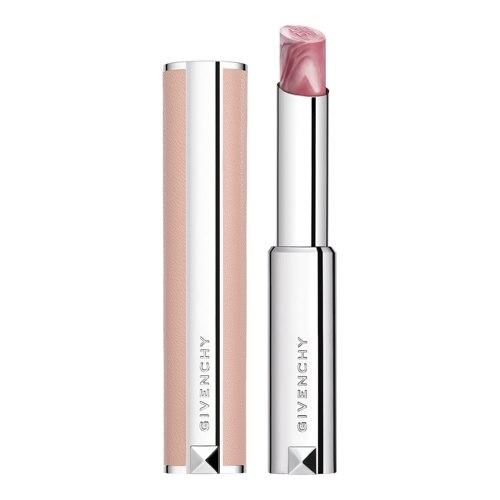 韩际新世界网上免税店-纪梵希(COS)--ROSE PERFECTO N201 2.8g 润唇膏