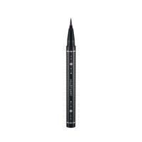 신세계인터넷면세점-질 스튜어트(COS)-아이 메이크업-nuance look liquid eyeliner 004 0.4ml