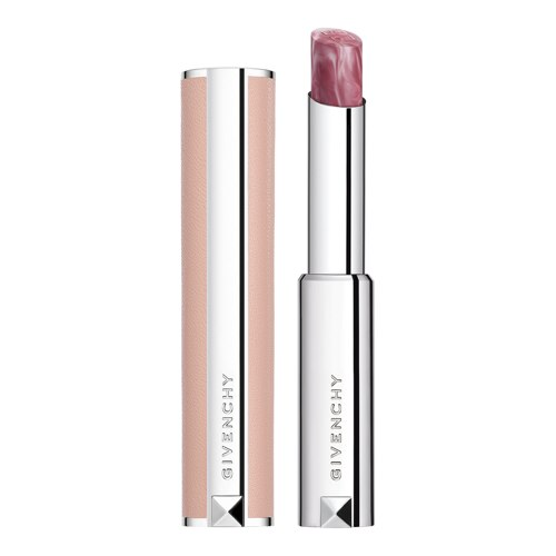 신세계인터넷면세점-지방시(코스메틱)-립 메이크업-ROSE PERFECTO N102 2.8g