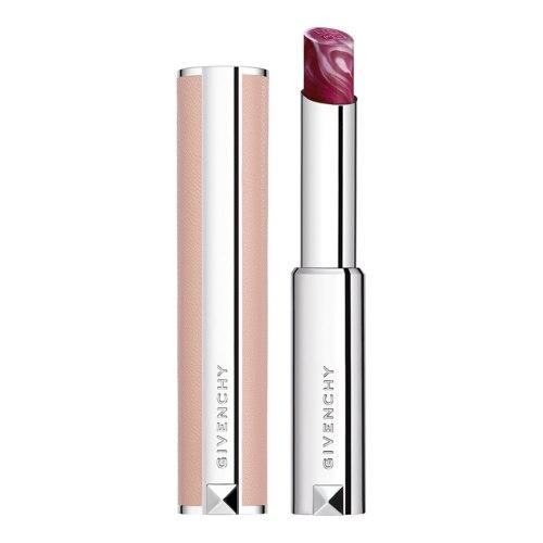 신세계인터넷면세점-지방시(코스메틱)-립 메이크업-ROSE PERFECTO N315 2.8g