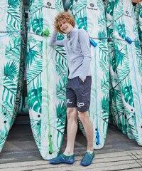 신세계인터넷면세점-밸롭-Swimwear-밸롭 플로리다 남성 트렁크 블랙 XL