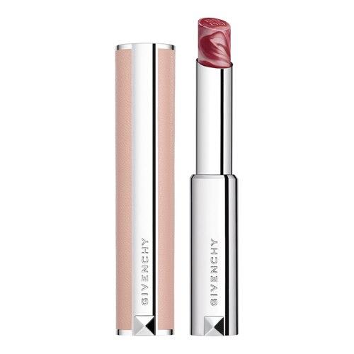 신세계인터넷면세점-지방시(코스메틱)-립 메이크업-ROSE PERFECTO N333 2.8g
