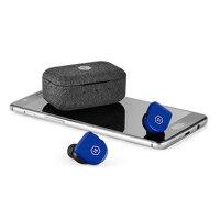韩际新世界网上免税店-MASTER&DYNAMIC-EARPHONE_HEADPHONE-MW07 GO True Wireless Earphones 蓝牙无线耳机- Electric Blue
