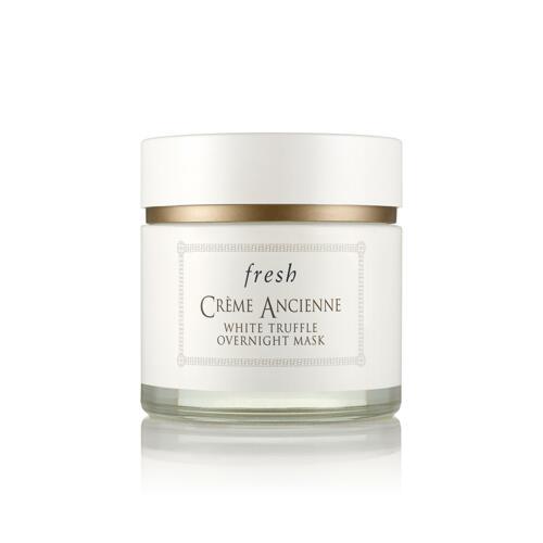신세계인터넷면세점-프레쉬-Face Masks & Treatments-Crème Ancienne White Truffle Overnight Mask 100ml