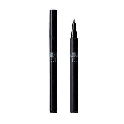 韩际新世界网上免税店-安娜苏--LIQUID EYEBROW 02 0.5ml 眉笔