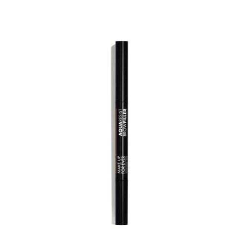 韩际新世界网上免税店-玫珂菲--防水三角眉笔
