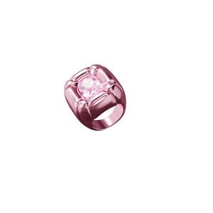 신세계인터넷면세점-스와로브스키-악세서리-DULCIS:RING ROSE/OTH 58