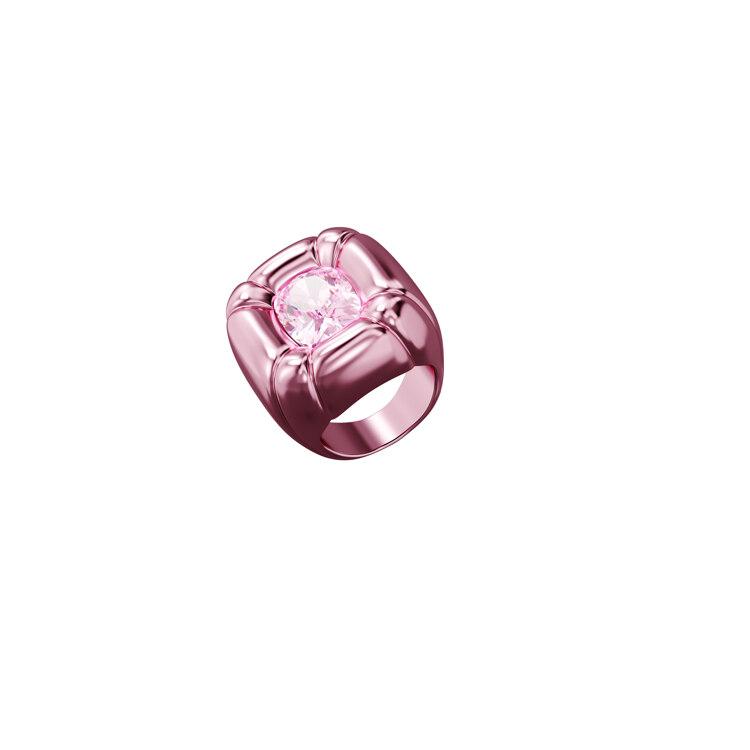 신세계인터넷면세점-스와로브스키-악세서리-DULCIS:RING ROSE/OTH 52