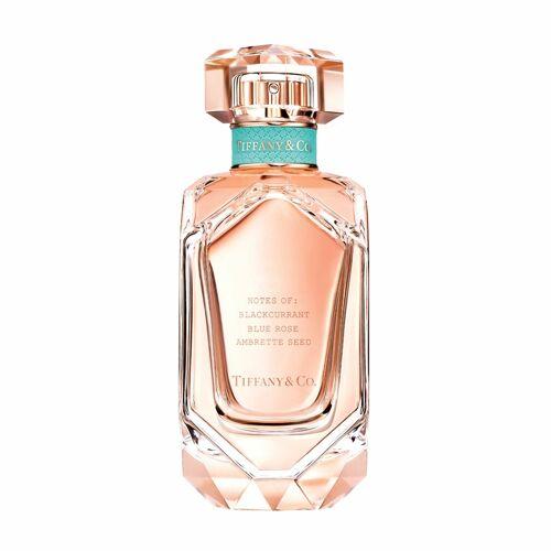 玫瑰金女士香水 75ml