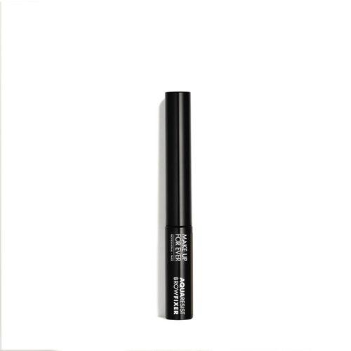 韩际新世界网上免税店-玫珂菲--防水定型匀眉胶 40