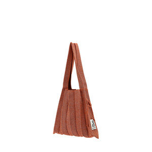 신세계인터넷면세점-조셉앤스테이시-여성 가방-Lucky Pleats Knit S Starry Starry Scotch