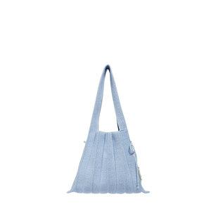 신세계인터넷면세점-조셉앤스테이시-여성 가방-Lucky Pleats Knit S Starry Princess