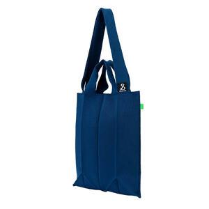 신세계인터넷면세점-조셉앤스테이시-여성 가방-Lucky Pleats Knit Big XM Peacock Blue