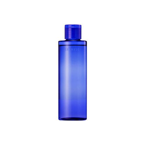 신세계인터넷면세점-설기정-Cleansers-CW SHAKING OIL CLEANSER (170ml)