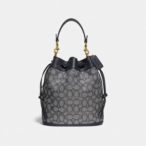 신세계인터넷면세점-코치-여성 가방-C3853 B4RH3-21FW / FIELD BUCKET BAG