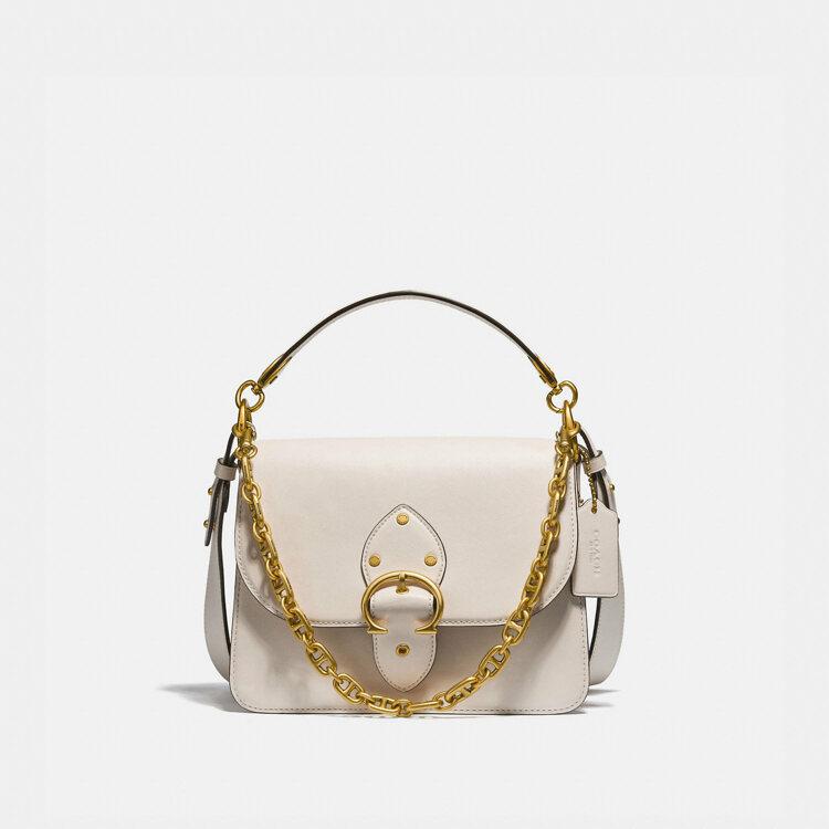신세계인터넷면세점-코치-여성 가방-4597  B4/HA-21FW / BEAT SHOULDER BAG