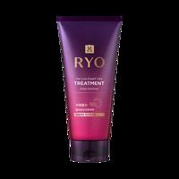 韩际新世界网上免税店-呂--RYO JAYANG 9EX HAIR LOSS EXPERT CARE ROOT STRENGTH TREATMENT 护发素