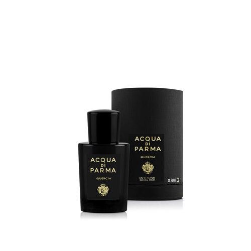 韩际新世界网上免税店-帕尔玛之水--QUERCIA EDP 香水 20ml