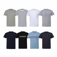 신세계인터넷면세점-아테스토니--아테스토니 언더셔츠 4차 8종