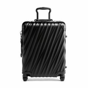 신세계인터넷면세점-투미-여행용가방-19 Degree Aluminum Continental Carry-On