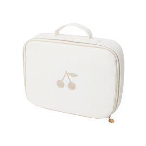 韩际新世界网上免税店-BONPOINT -服饰-Bonpoint Suitcase L
