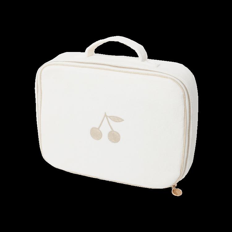韩际新世界网上免税店-BONPOINT -服饰-Bonpoint Suitcase M