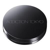 韩际新世界网上免税店-ADDICTION--NEW ADD TOKYO CUSHION FOUNDATION CASE 气垫粉底空盒