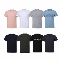 신세계인터넷면세점-아테스토니--아테스토니 언더셔츠 3차 8종