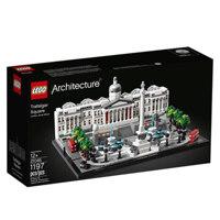 신세계인터넷면세점-레고-Toys-Trafalgar Square