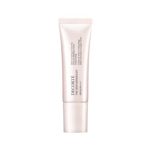 韩际新世界网上免税店-黛珂--THE SKIN MINIMALIST 妆前乳
