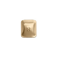 韩际新世界网上免税店-HOURGLASS--CURATOR SINGLE SHADOW PALETTE 眼影盒
