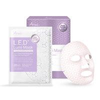 韩际新世界网上免税店-AriuL--LED LUMI MASK 5 SHEETS 面膜5片