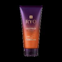 韩际新世界网上免税店-呂--RYO JAYANG 9EX HAIR LOSS EXPERT CARE DEEP NUTRITION TREATMENT 护发素