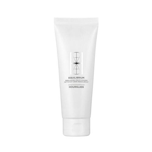 韩际新世界网上免税店-HOURGLASS--Equilibrium Rebalancing Cream Cleanser 110ml 卸妆霜