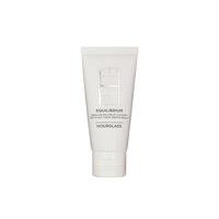 韩际新世界网上免税店-HOURGLASS--Equilibrium Rebalancing Cream Cleanser - Travel 27ml 卸妆霜