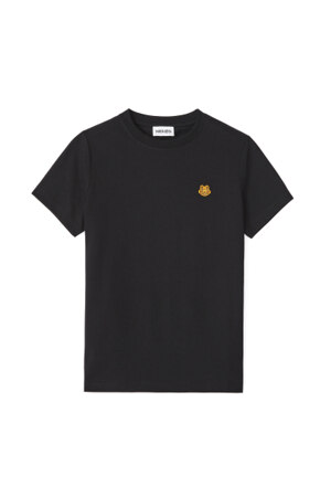 韩际新世界网上免税店-KENZO (BTQ)-服饰-TIGER CREST CLASSIC T-SHIRT