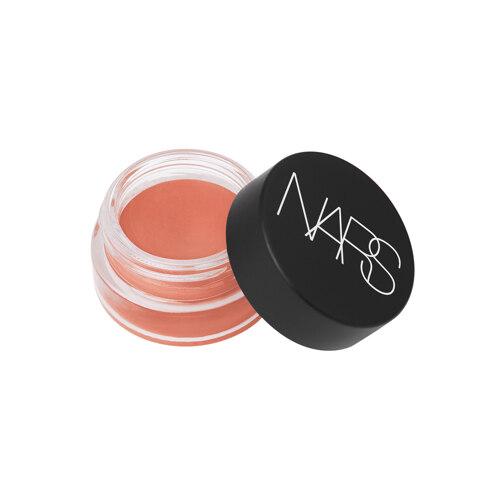 韩际新世界网上免税店-NARS--空气柔雾腮红 桃粉 6g